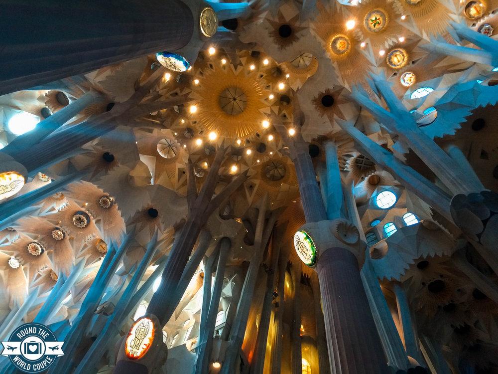 Sagrada- 12 (1 of 1).jpg