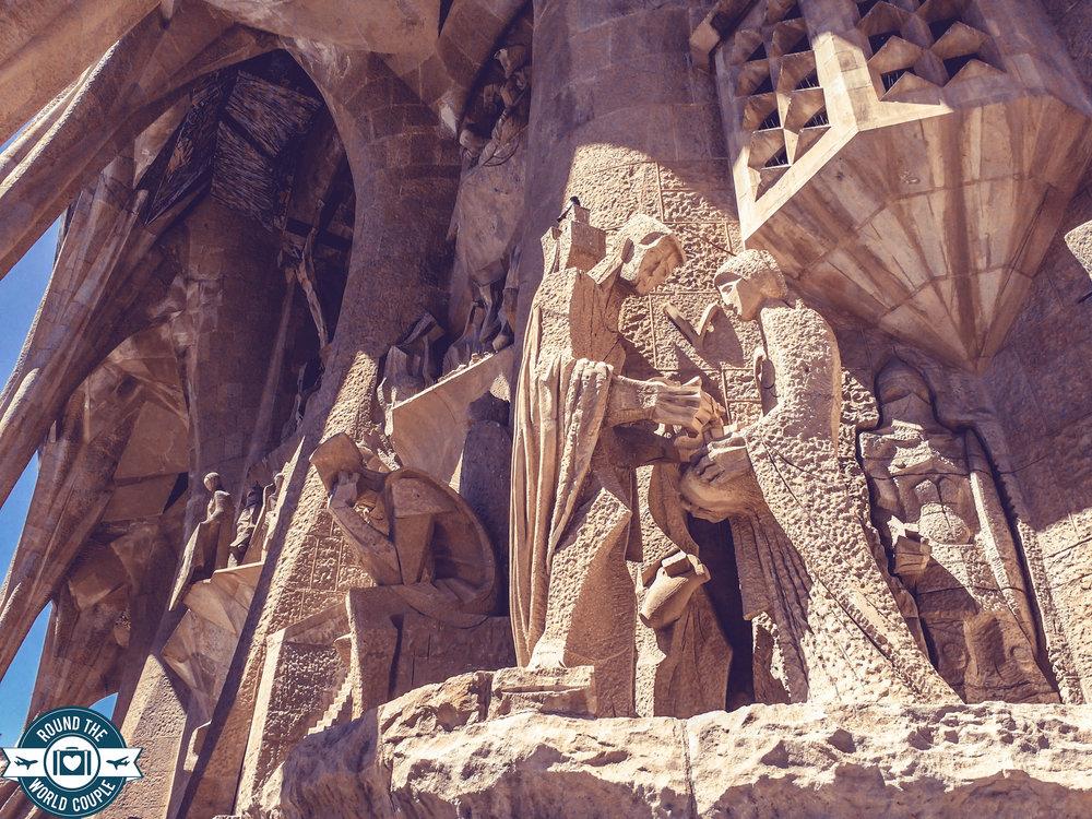 Sagrada- 17 (1 of 1).jpg