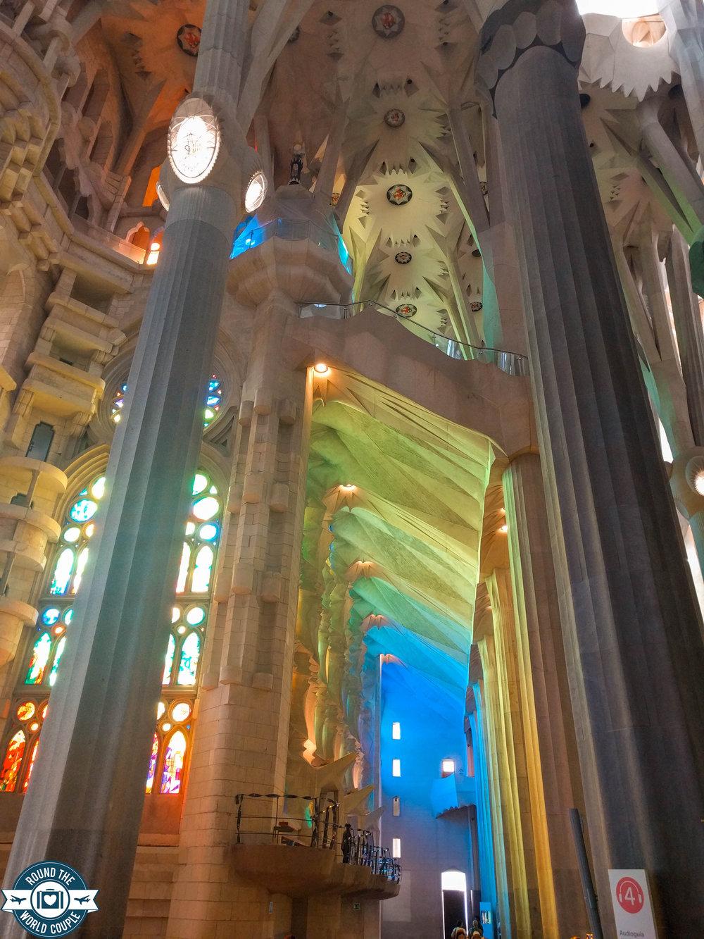 Sagrada- 20 (1 of 1).jpg