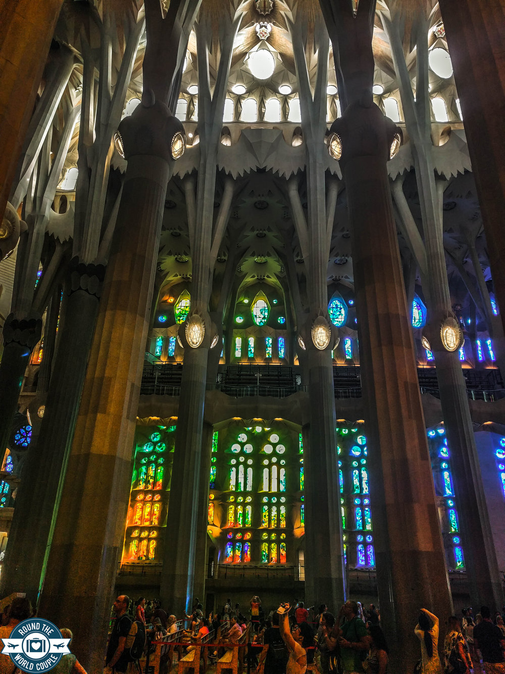 Sagrada- 29 (1 of 1).jpg