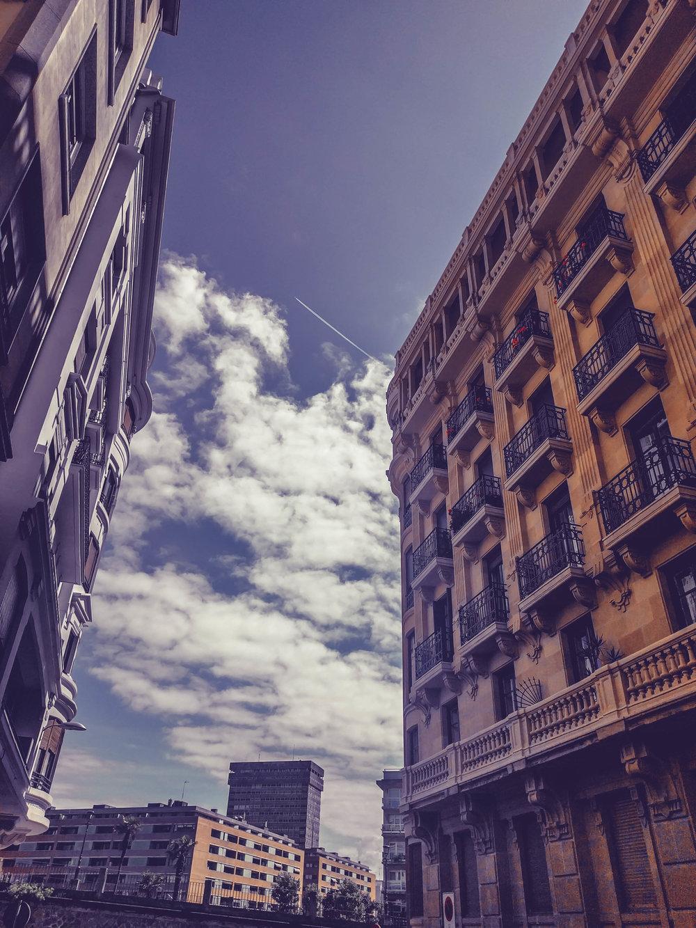 San Sebastian- 9 (1 of 1).jpg