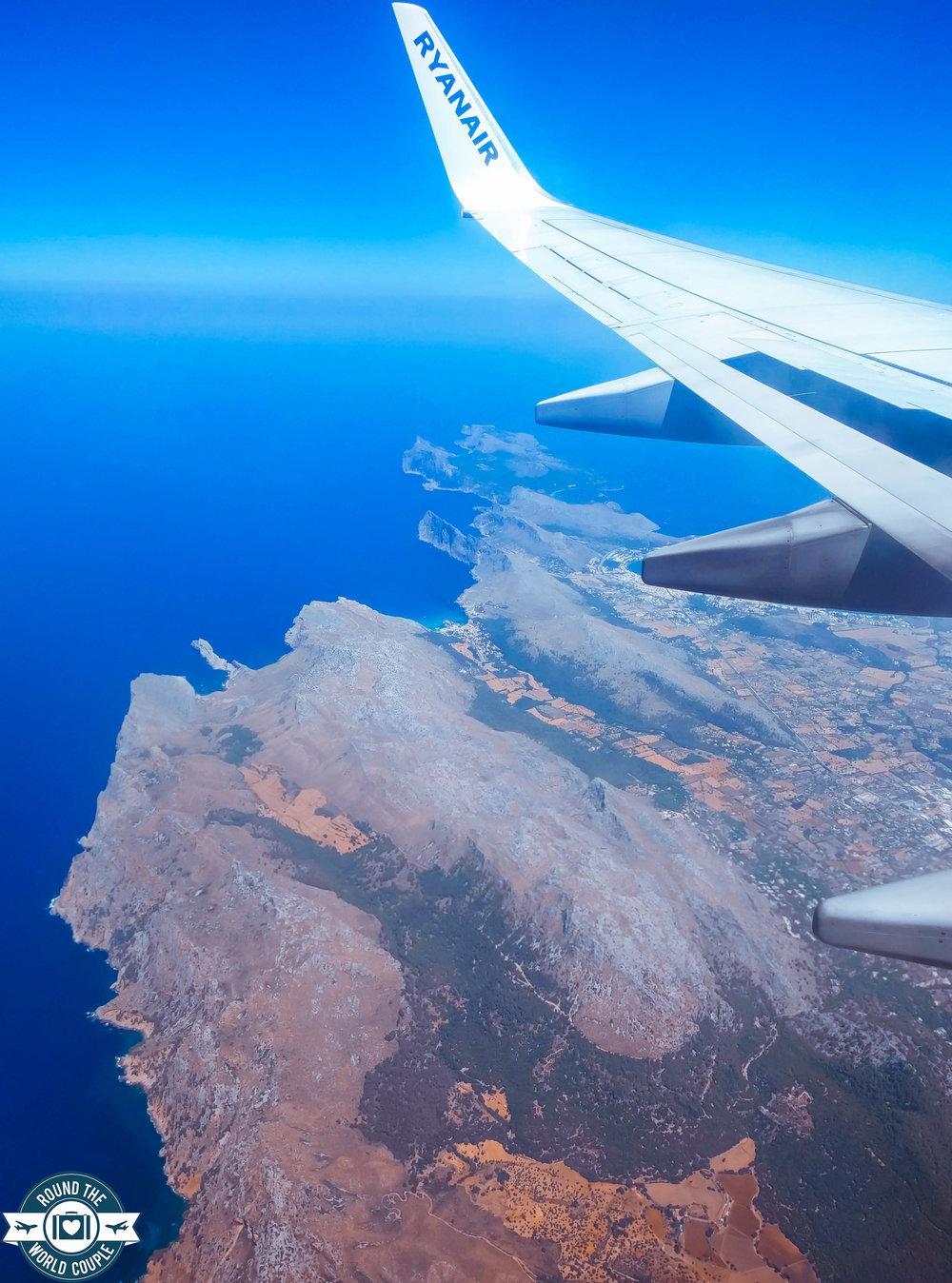 Mallorca- 1 (1 of 1).jpg