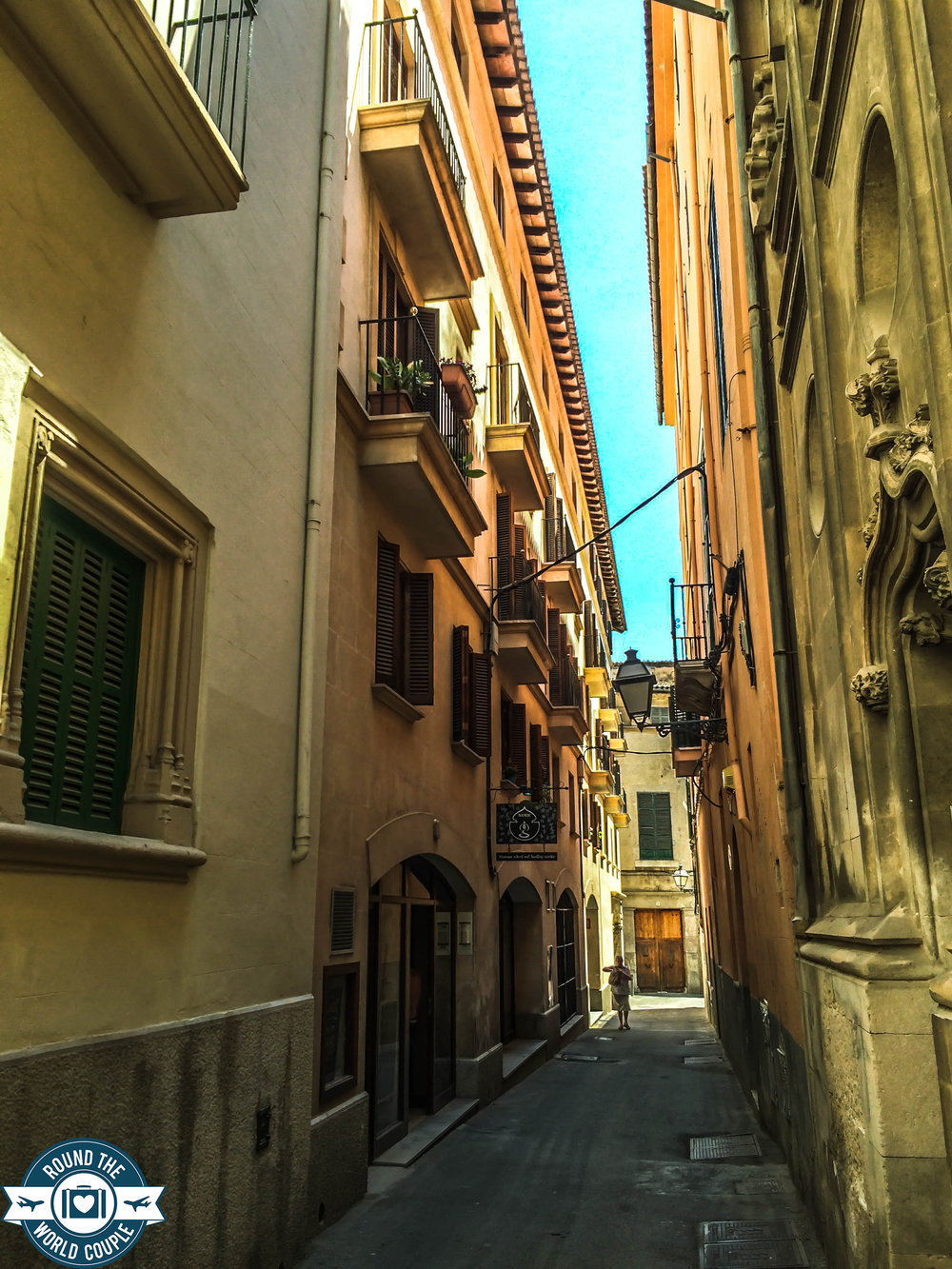 Mallorca- 5 (1 of 1).jpg