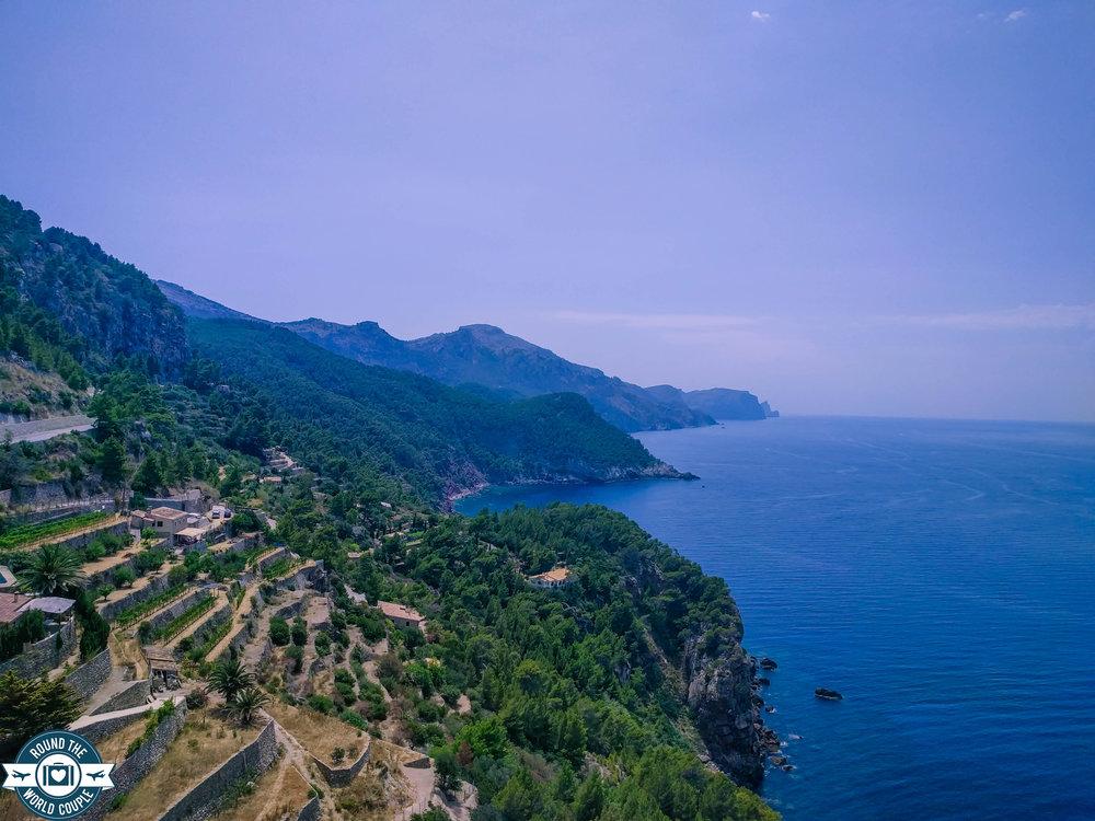 Mallorca- 10 (1 of 1).jpg