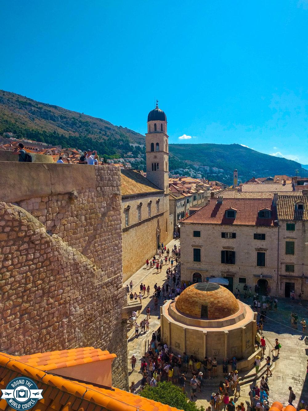 Dubrovnik- 2 (1 of 1).jpg