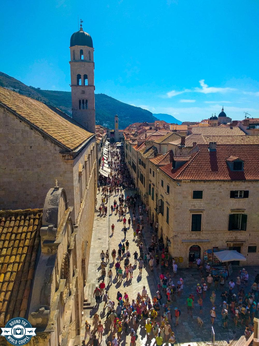 Dubrovnik- 1 (1 of 1).jpg