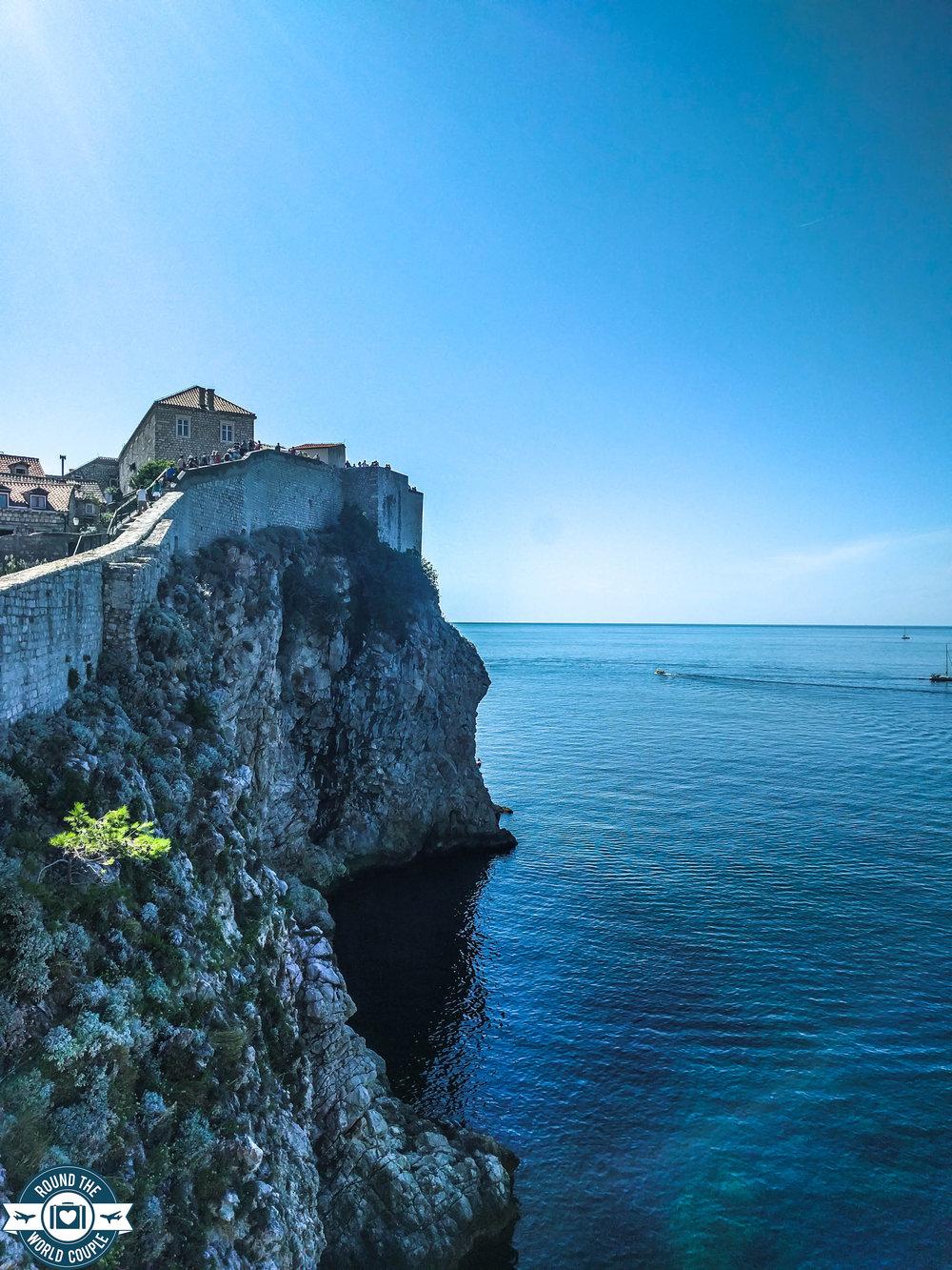 Dubrovnik- 4 (1 of 1).jpg