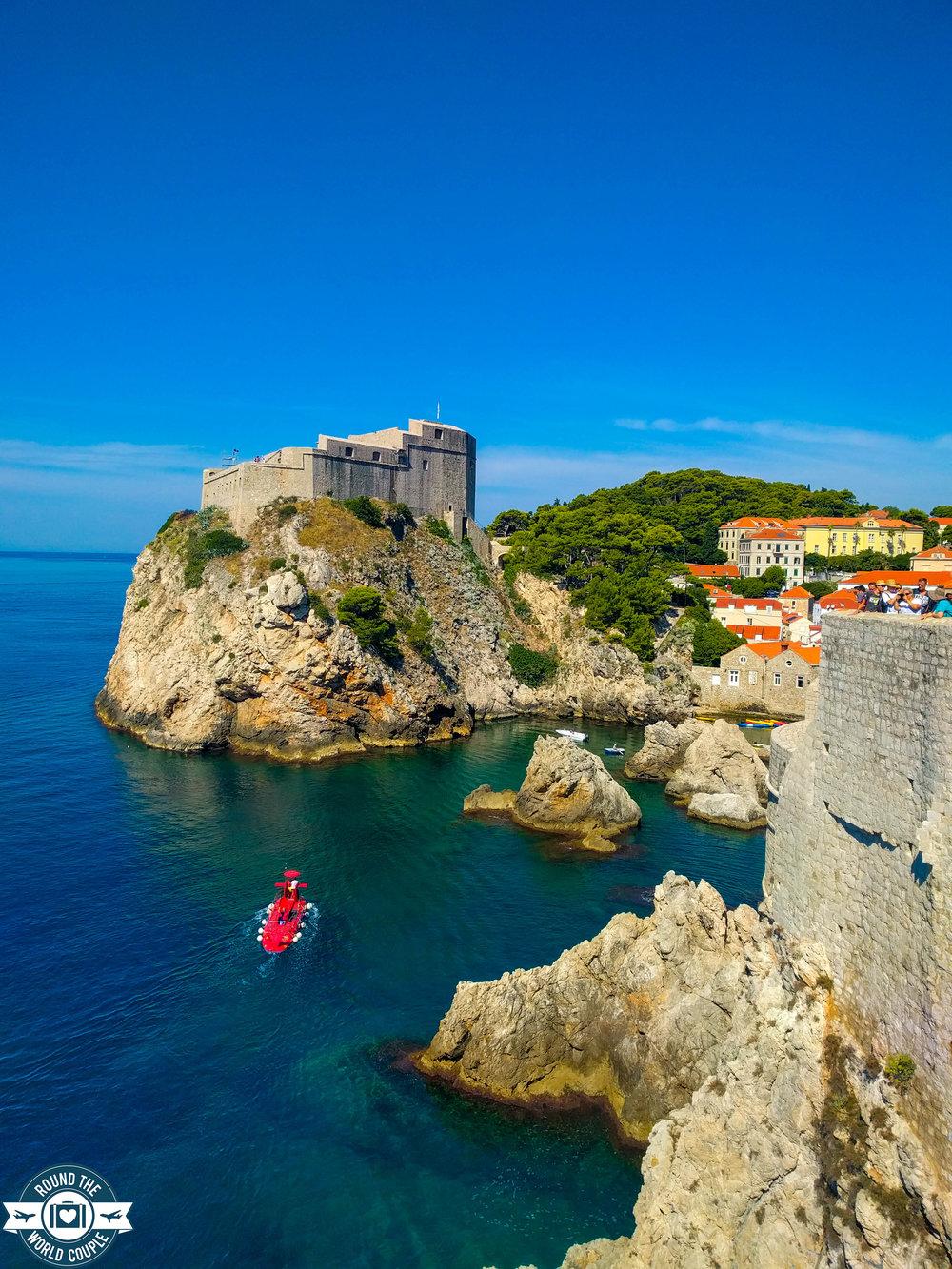 Dubrovnik- 6 (1 of 1).jpg
