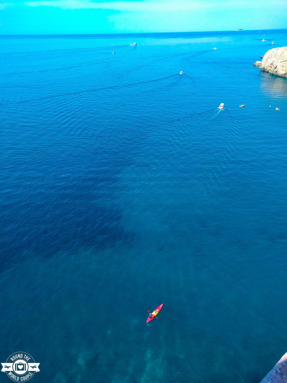 Dubrovnik- 8 (1 of 1).jpg