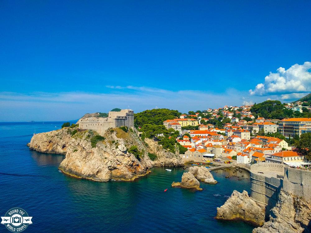 Dubrovnik- 7 (1 of 1).jpg