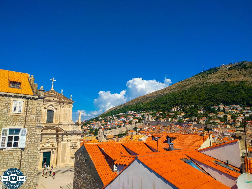 Dubrovnik- 9 (1 of 1).jpg