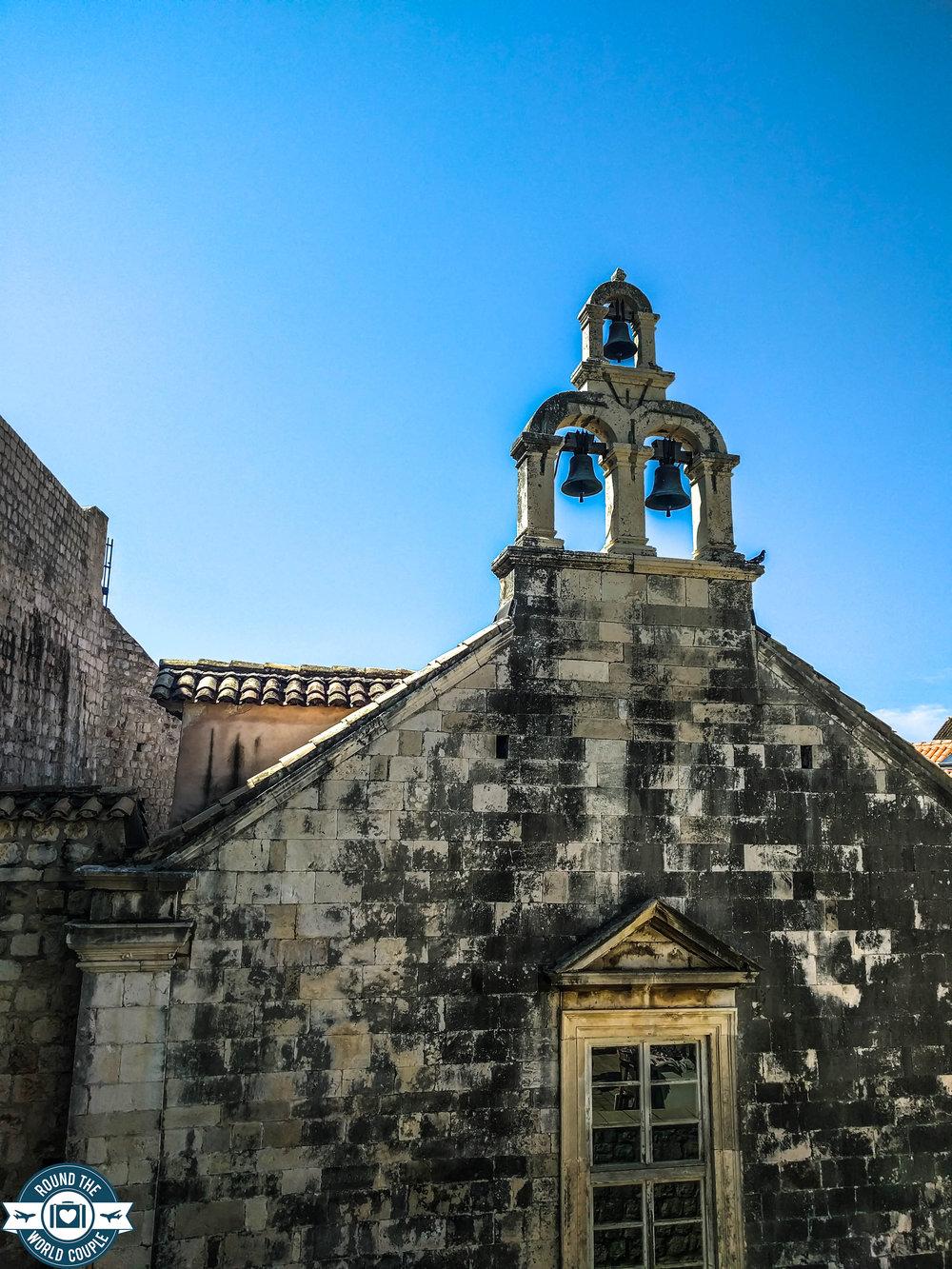 Dubrovnik- 10 (1 of 1).jpg