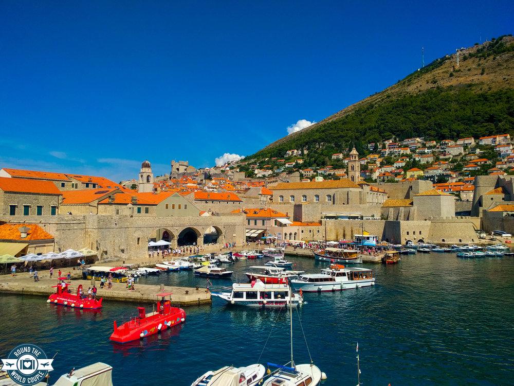 Dubrovnik- 11 (1 of 1).jpg
