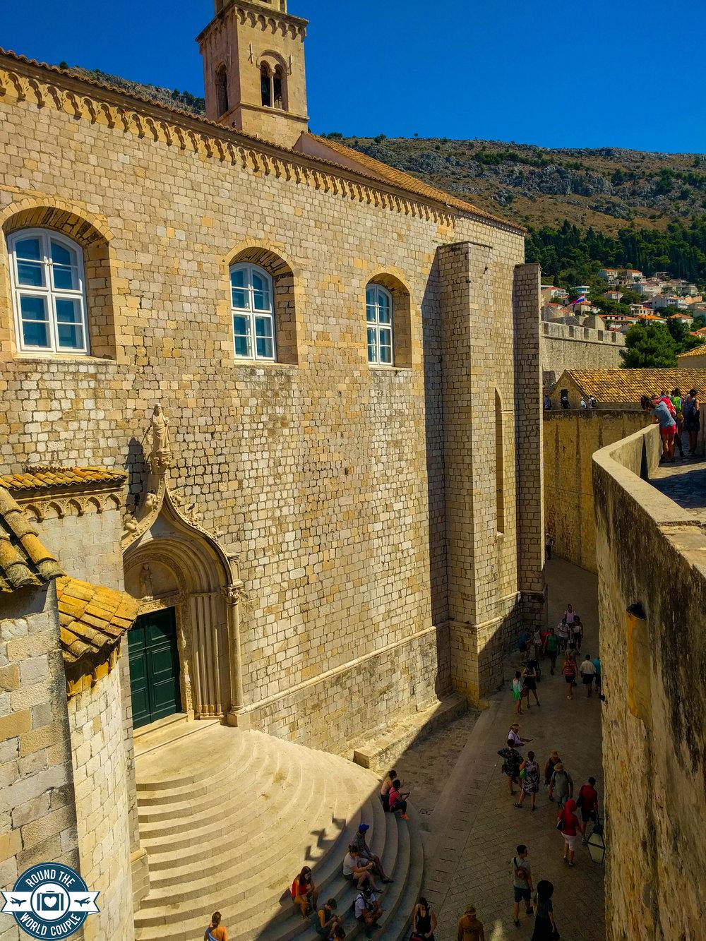 Dubrovnik- 12 (1 of 1).jpg