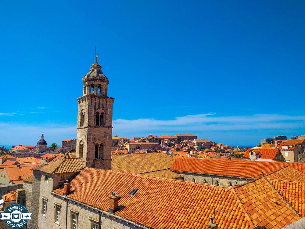 Dubrovnik- 13 (1 of 1).jpg
