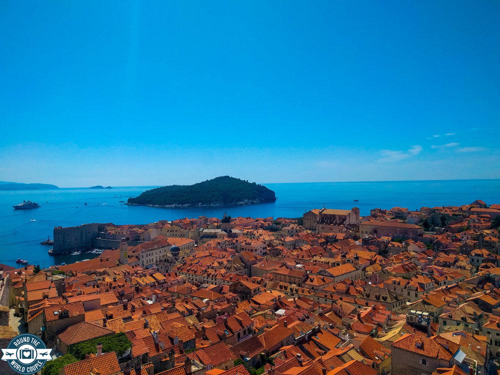 Dubrovnik- 17 (1 of 1).jpg