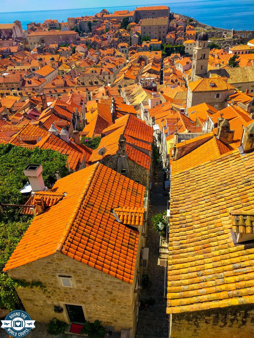 Dubrovnik- 16 (1 of 1).jpg