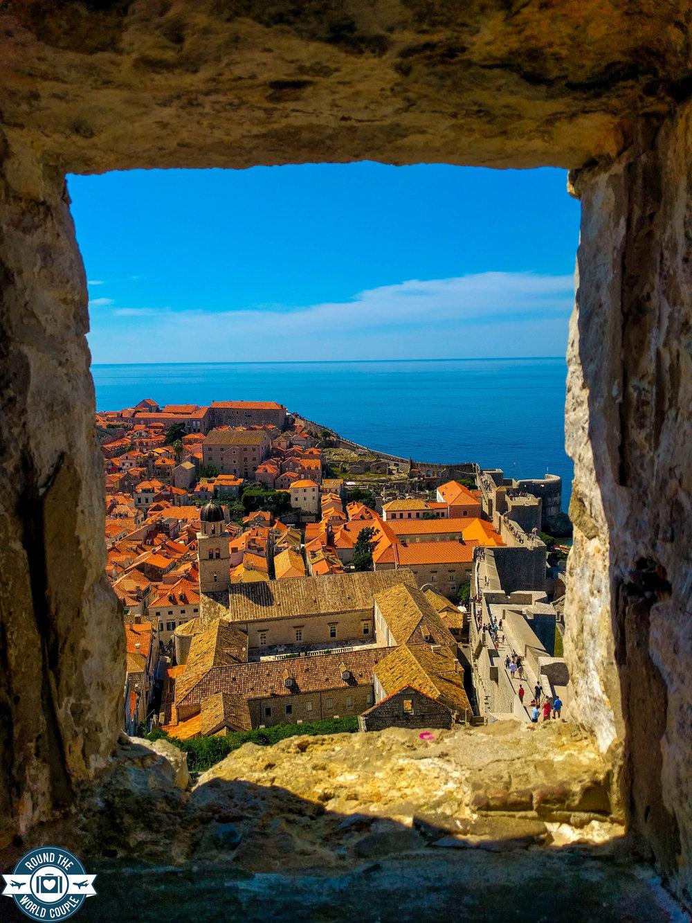 Dubrovnik- 21 (1 of 1).jpg