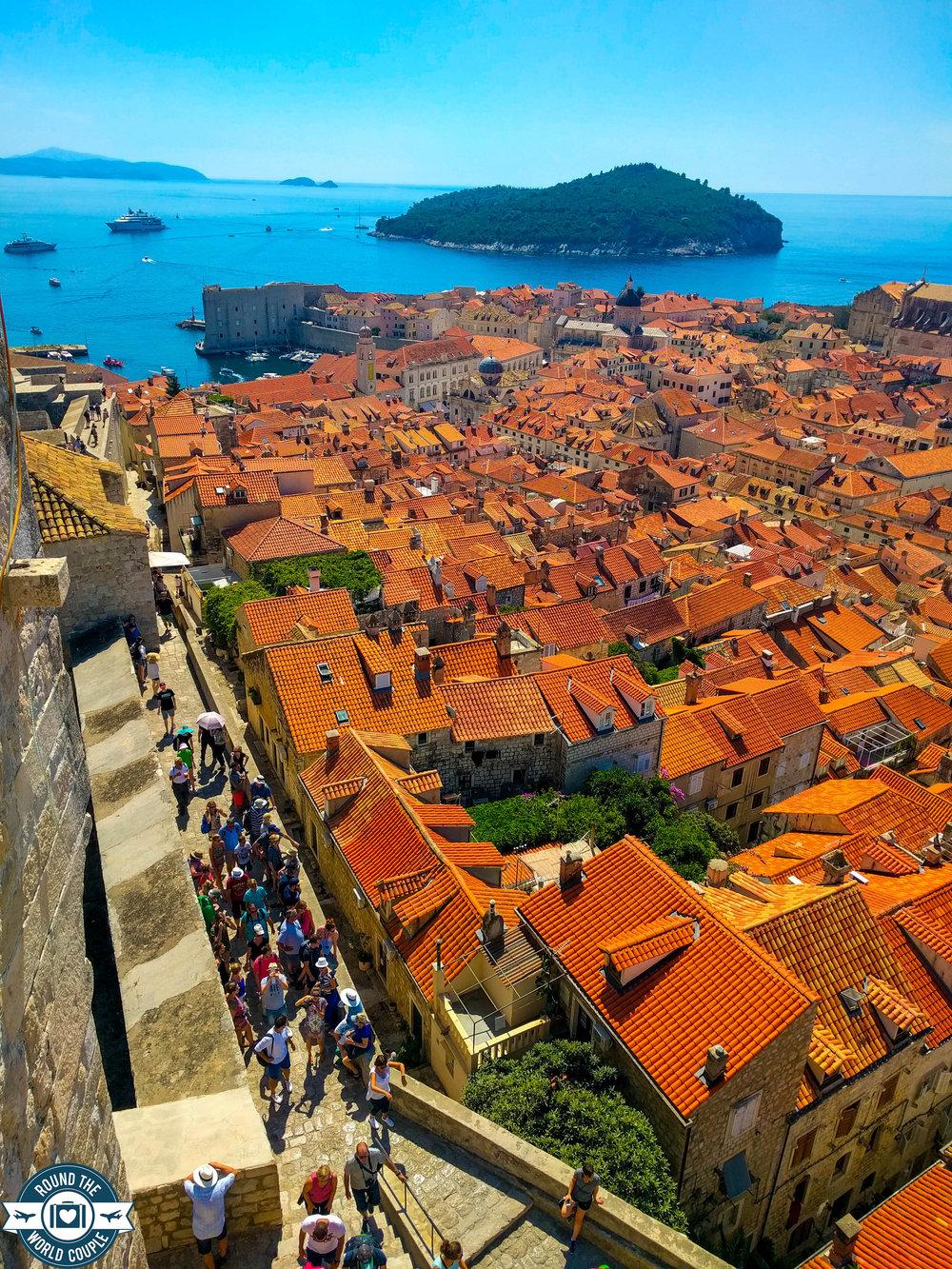 Dubrovnik- 18 (1 of 1).jpg