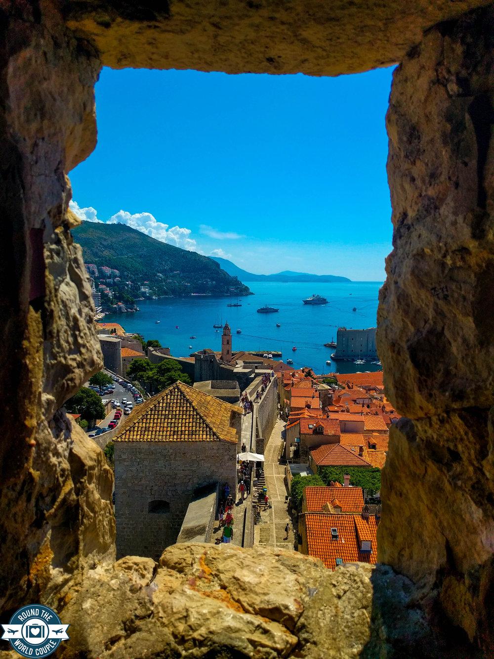 Dubrovnik- 24 (1 of 1).jpg
