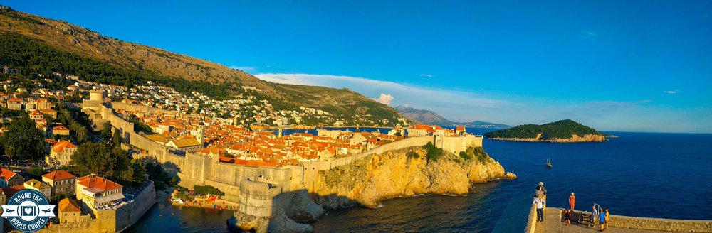 Dubrovnik- 26 (1 of 1).jpg