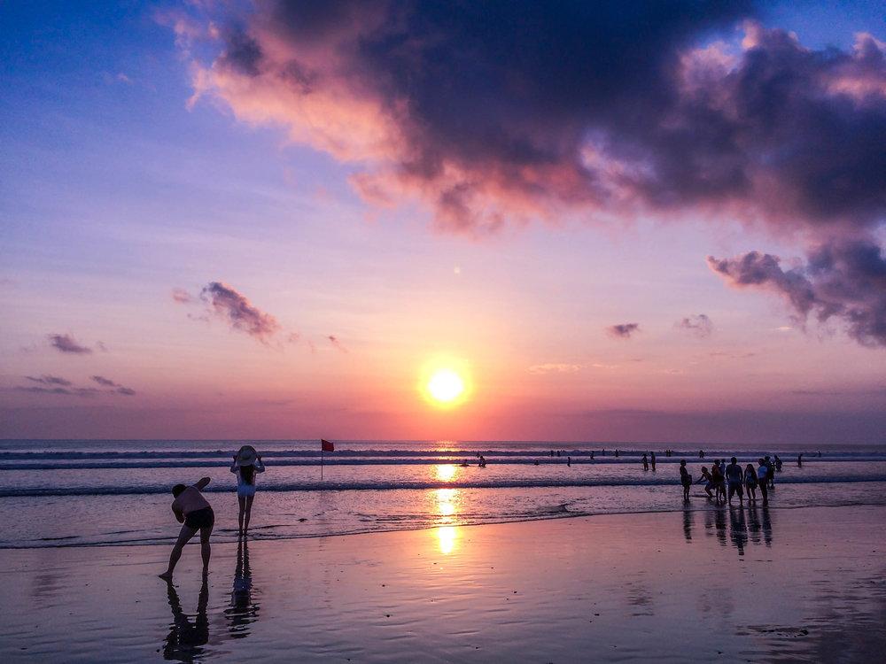 Bali- 1 (1 of 1).jpg