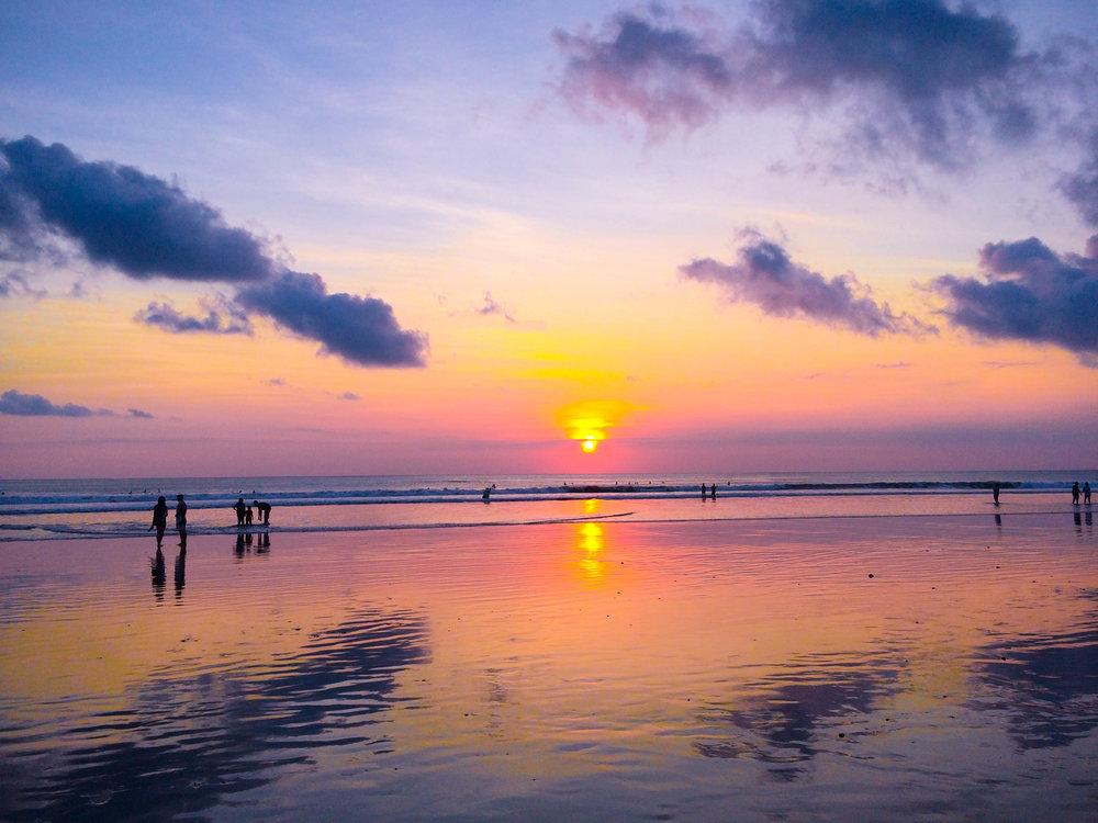 Bali- 3 (1 of 1).jpg