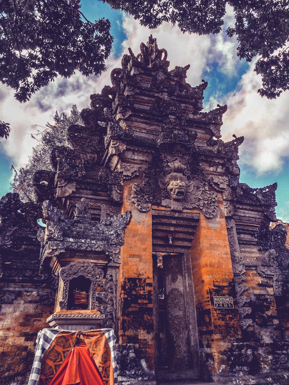 Bali- 5 (1 of 1).jpg