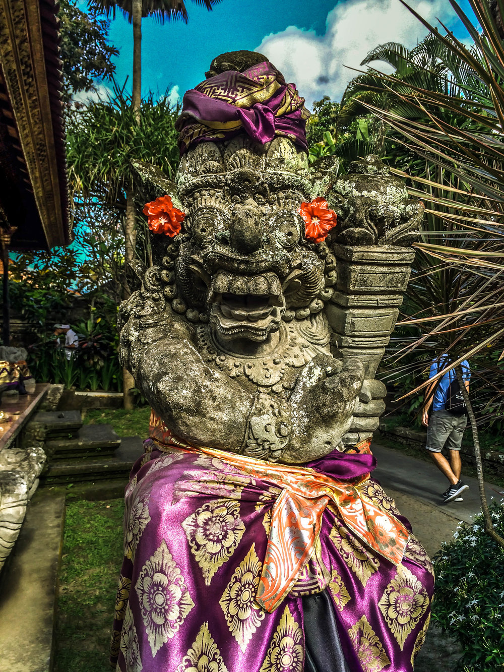 Bali- 6 (1 of 1).jpg