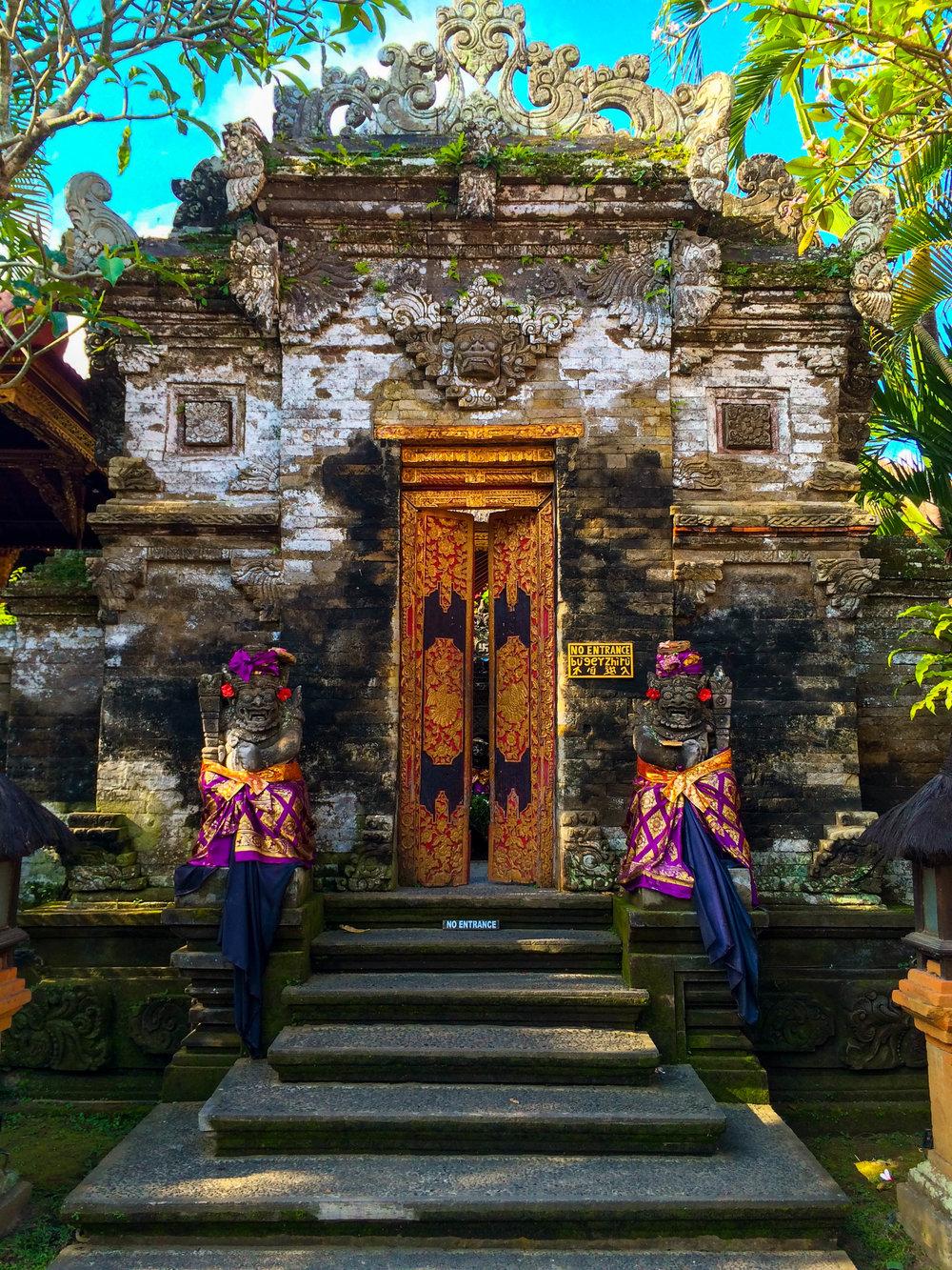 Bali- 7 (1 of 1).jpg