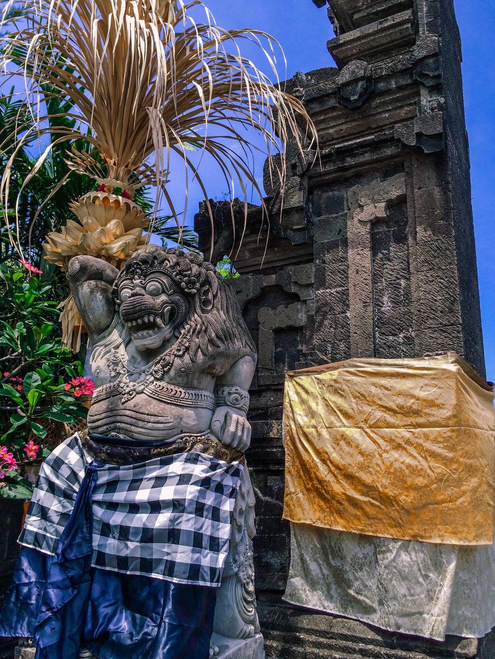 Bali- 30 (1 of 1).jpg