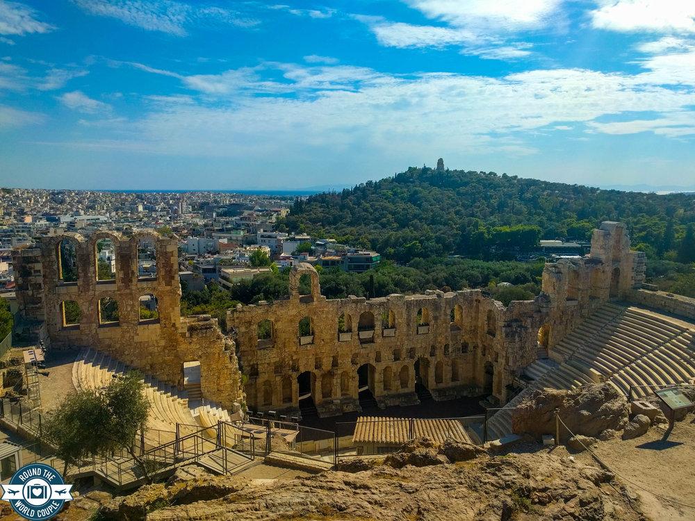 Athens- 3 (1 of 1).jpg