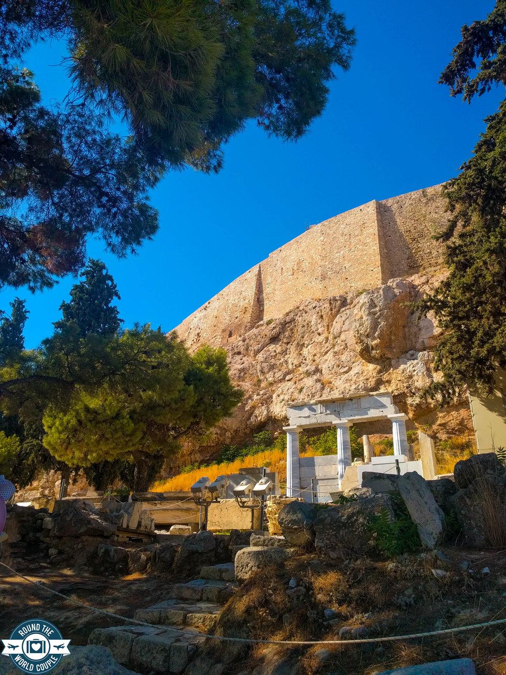 Athens- 1 (1 of 1).jpg