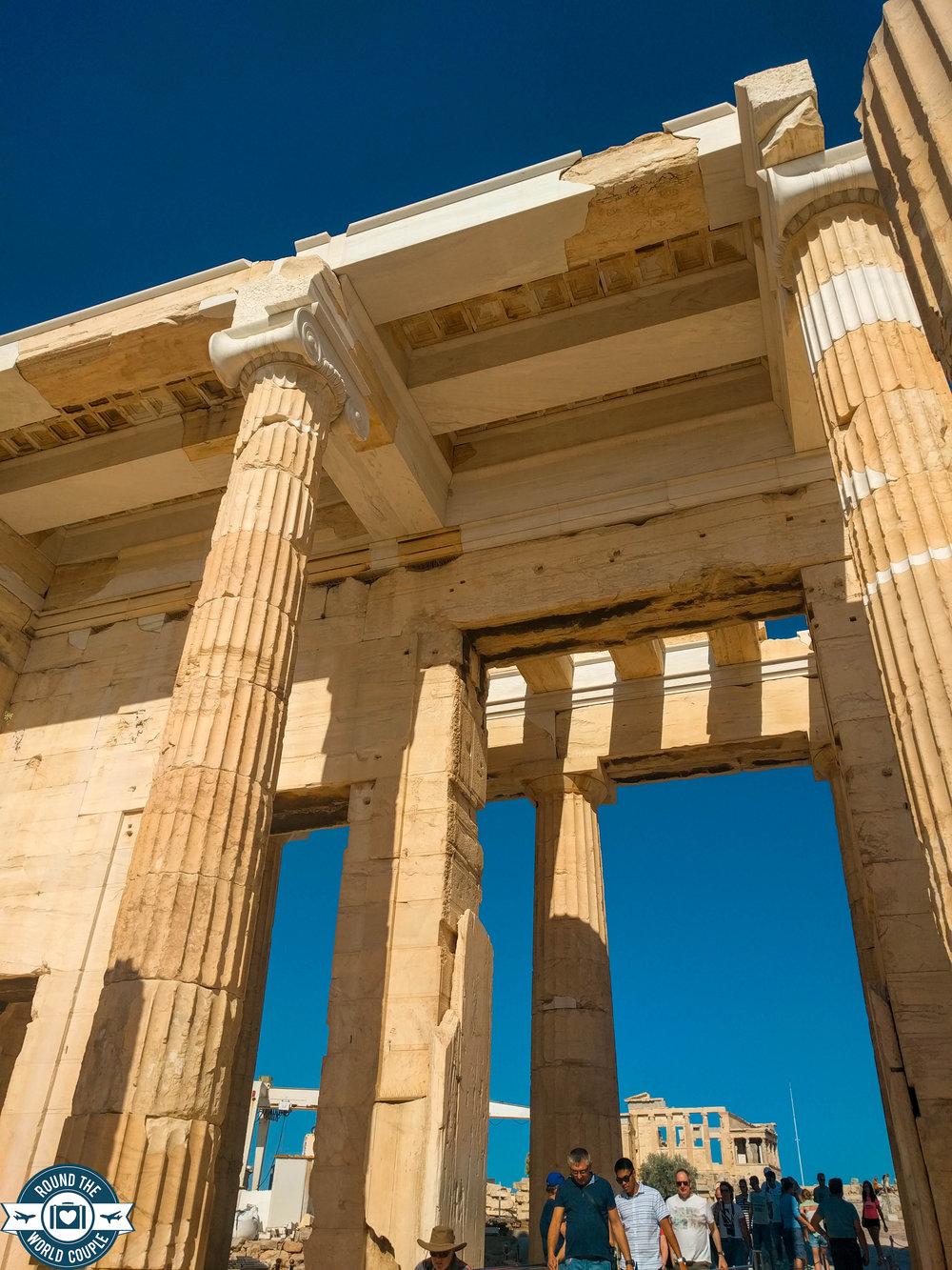 Athens- 5 (1 of 1).jpg