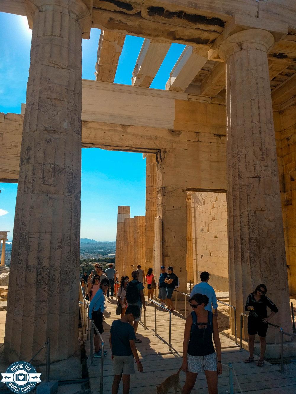 Athens- 6 (1 of 1).jpg