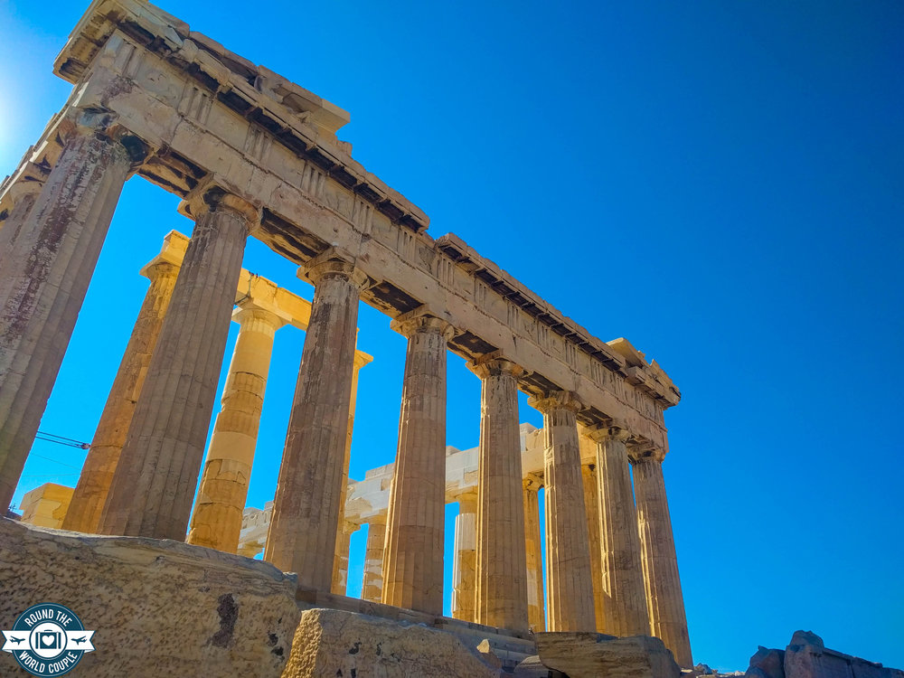 Athens- 8 (1 of 1).jpg