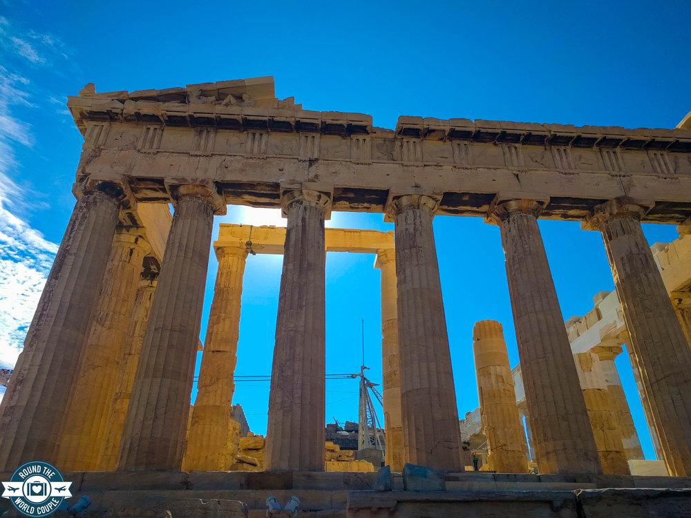 Athens- 9 (1 of 1).jpg