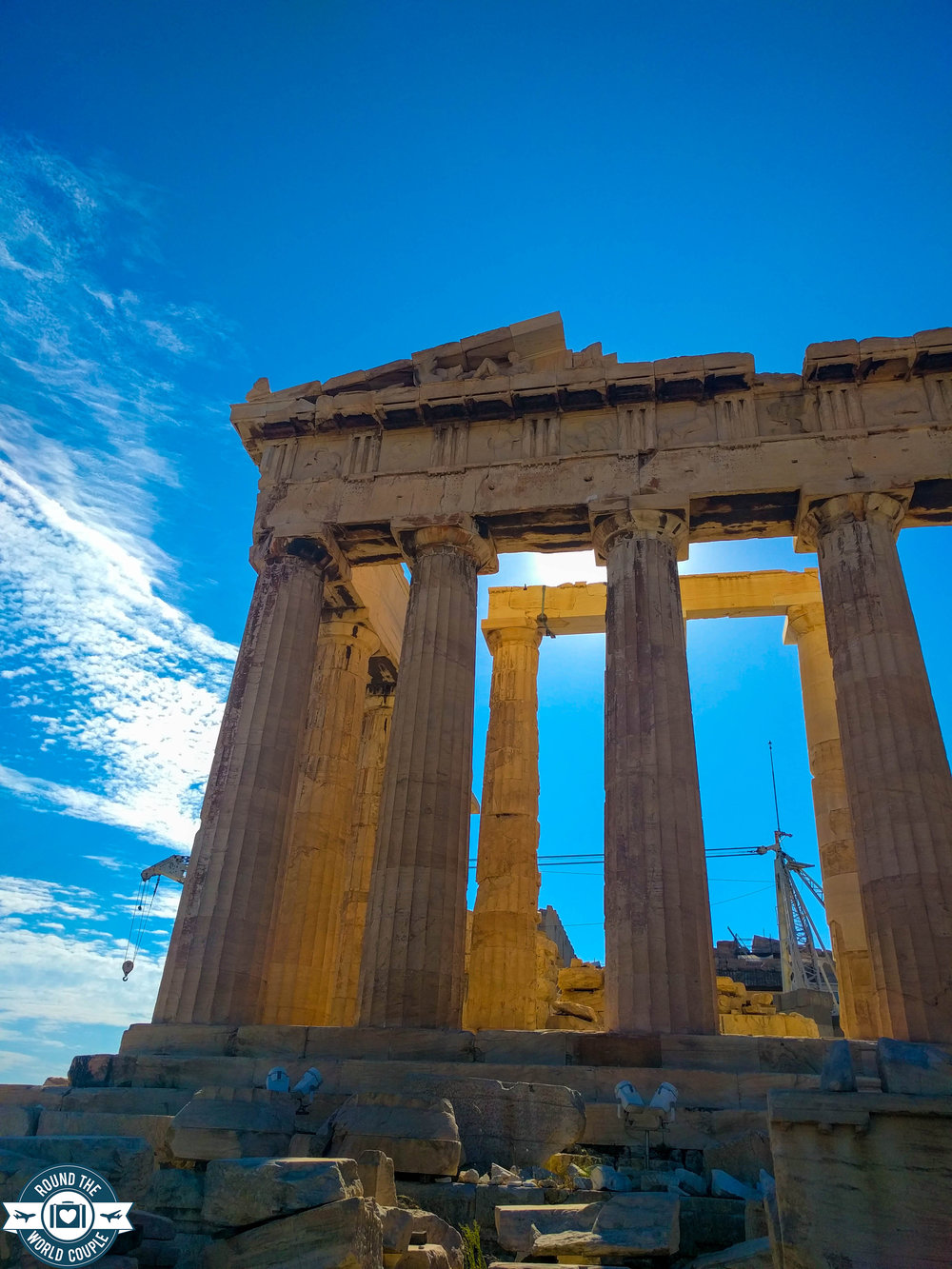 Athens- 11 (1 of 1).jpg