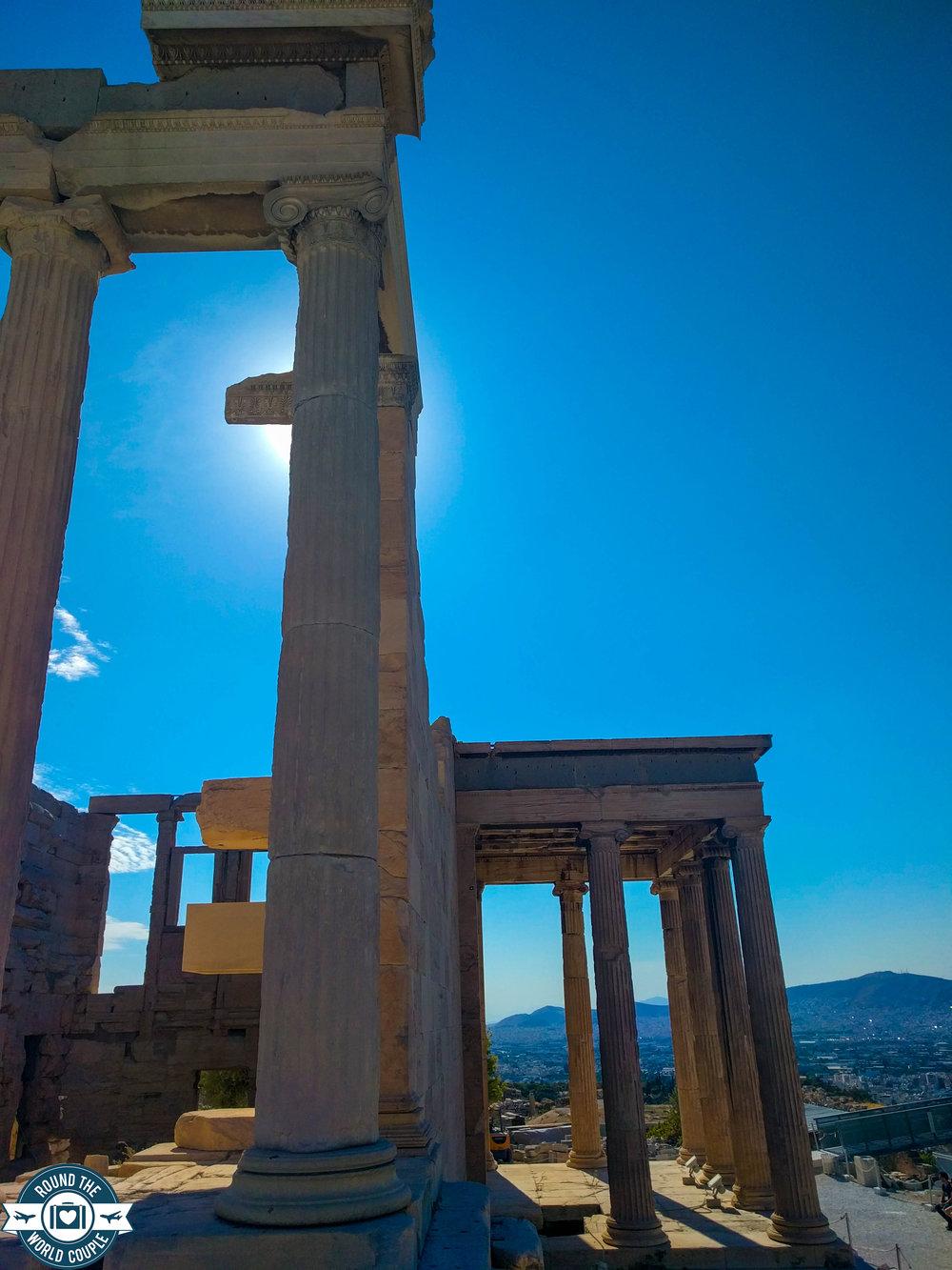 Athens- 12 (1 of 1).jpg