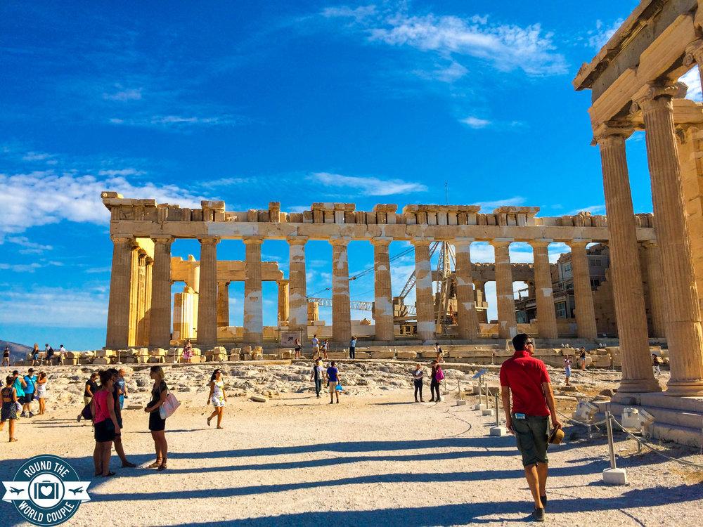 Athens- 13 (1 of 1).jpg