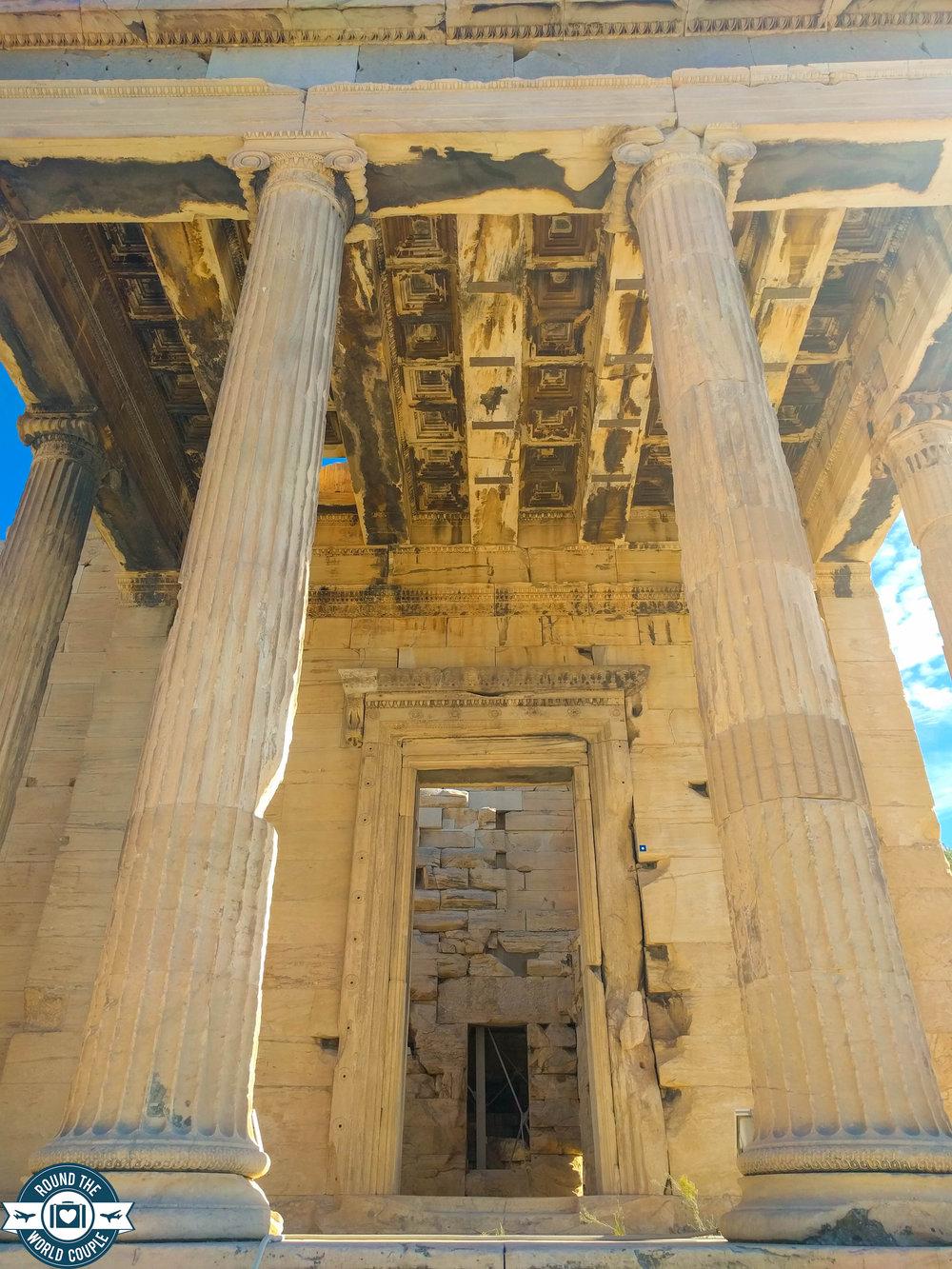 Athens- 16 (1 of 1).jpg