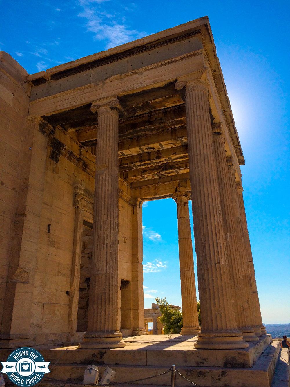 Athens- 17 (1 of 1).jpg