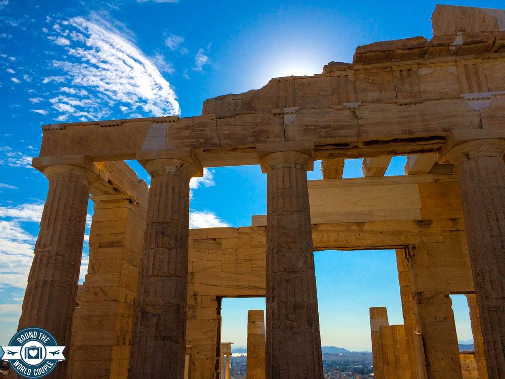 Athens- 18 (1 of 1).jpg