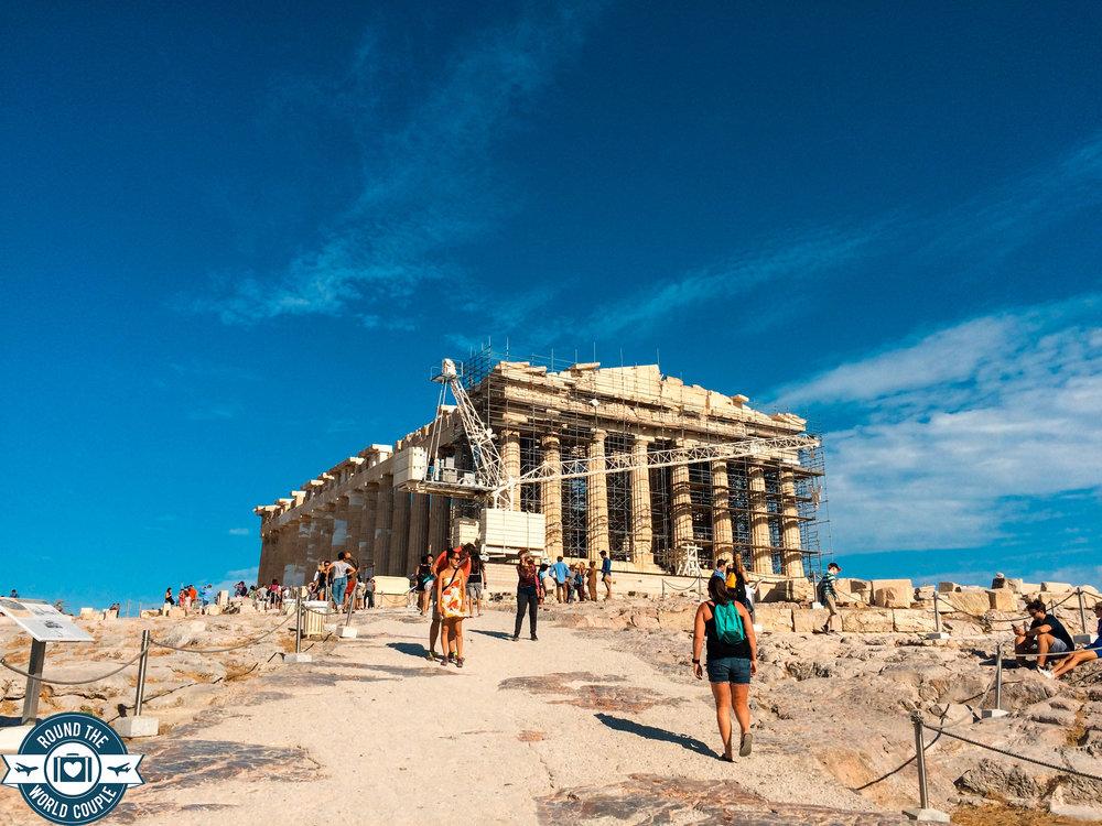 Athens- 19 (1 of 1).jpg