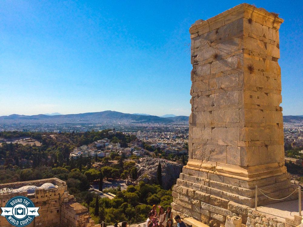 Athens- 21 (1 of 1).jpg