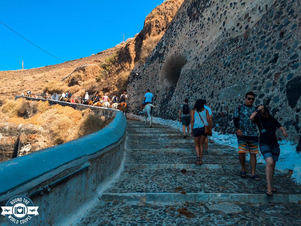 Santorini- 1 (1 of 1).jpg