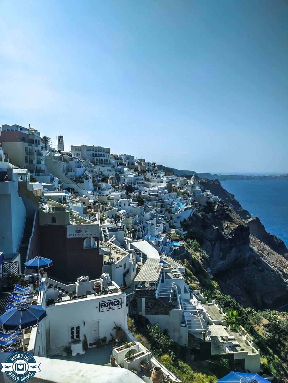 Santorini- 2 (1 of 1).jpg