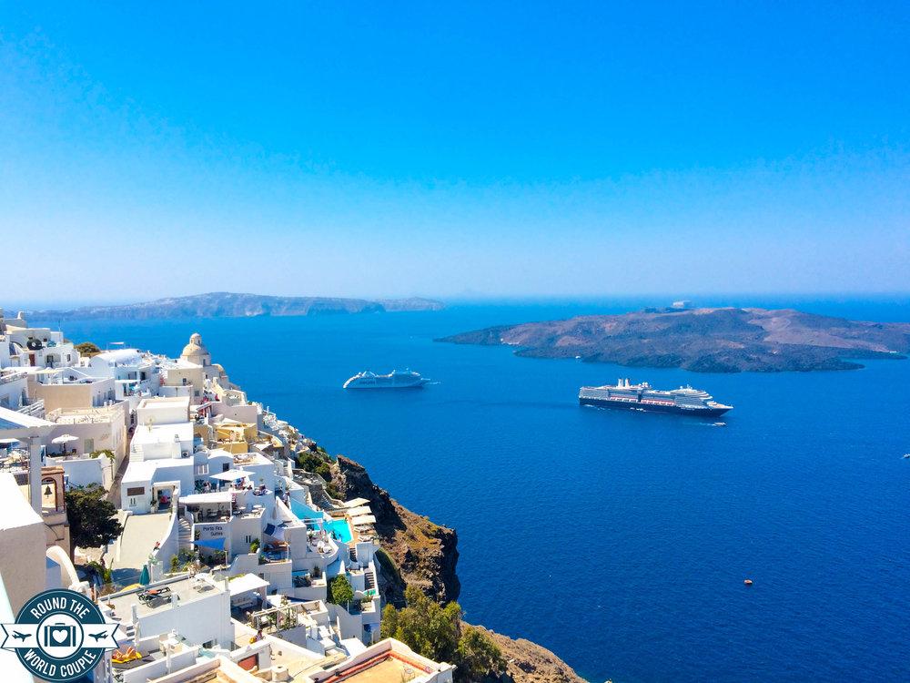 Santorini- 3 (1 of 1).jpg