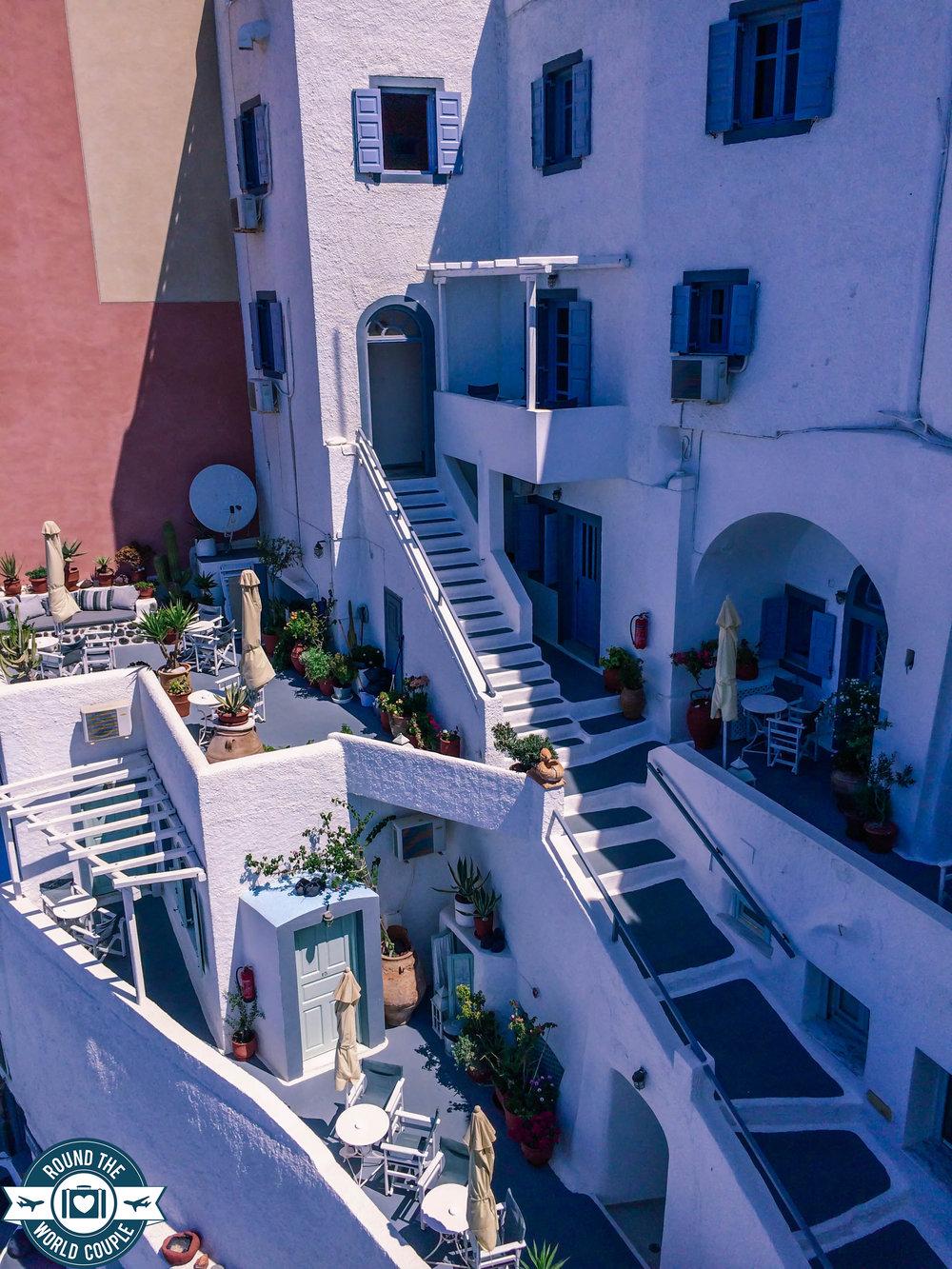 Santorini- 4 (1 of 1).jpg