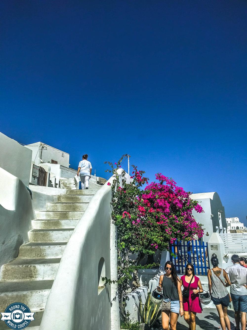 Santorini- 15 (1 of 1).jpg